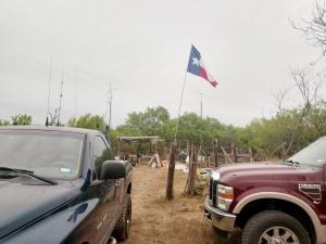 Field-Day-Zapata-2019_4.jpg