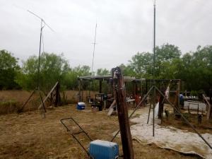 Field-Day-Zapata-2019_5.jpg